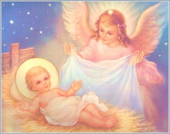 nowenna-do-dzieciatka-jezus