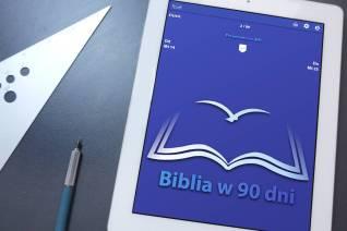 web-biblia-w-90-dni-ipad