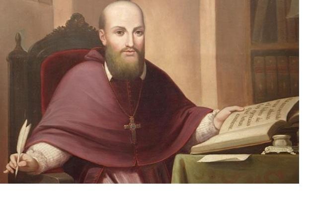 franciszek-salezy