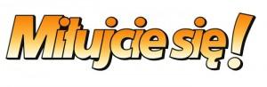 milujcie_sie_logo-300x98