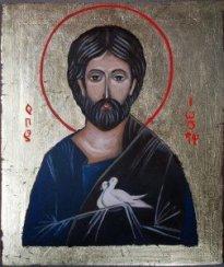 3-modlitwy-do-sw-jozefa-na-kazda-okazje-verticalphotowidget-photo-252x300.jpg