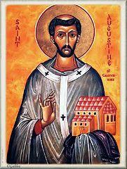 Augustinus_von_Canterbury
