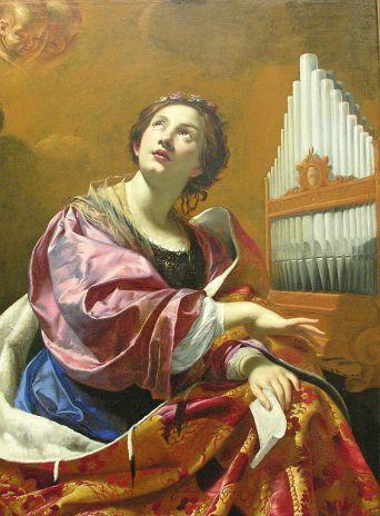 149_swieta-cecylia-patronka-muzyki