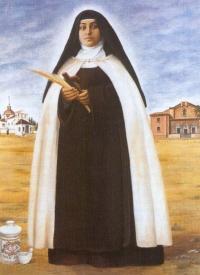 1608-maria_1